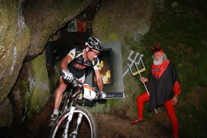 ASVÖ Österreich Mountainbike Grand Prix Windhaag 21.-22. Juni 2014