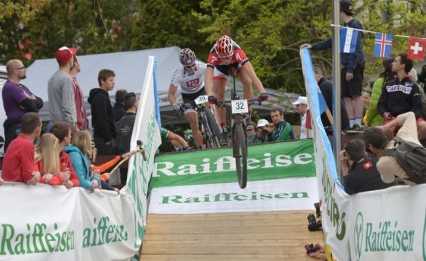 Finallauf Herren_by_Kuestenbrueck