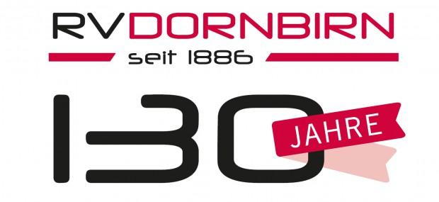 Foto auf 30.08.2020 - Dornbirn