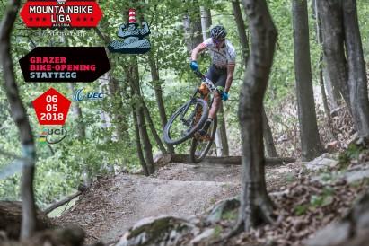 Grazer Bike-Opening Stattegg 05.-07. Mai 18