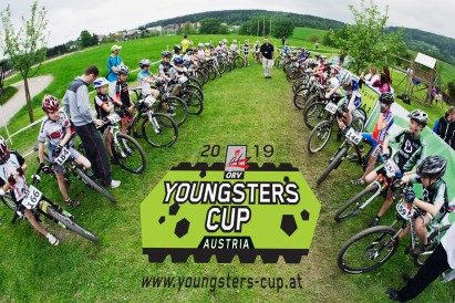 Austria Youngsters Cup 2019
