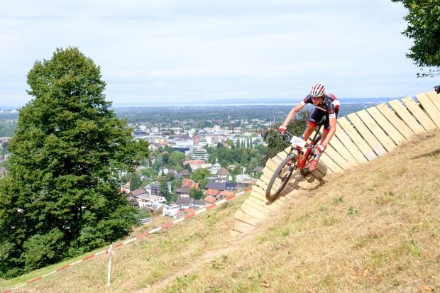 (c) Bertram Waldner / RVDornbirn