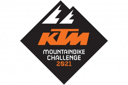 MOUNTAINBIKE Challenge 2021