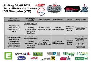 Foto auf 06.06.2021 - Graz/Stattegg