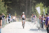 Ötztaler Mountainbike Festival