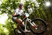 Grazer Bike-Opening Stattegg Cross Country C1 am 08.05. 2011