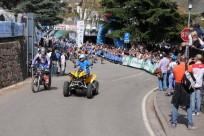 Foto auf 05.04.2020 - Nals / Südtirol