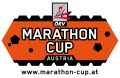 "<span style=""font-size: 10px;""><a href=""http://www.marathon-cup.at"">www.marathon-cup.at</a></span>"