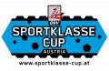 "<span style=""font-size: 10px;""><a href=""http://www.sportklasse-cup.at"">www.sportklasse-cup.at</a></span>"