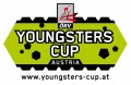 "<span style=""font-size: 10px;""><a href=""http://www.youngsters-cup.at"">www.youngsters-cup.at</a></span>"