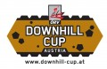 "<a href=""http://www.downhill-cup.at"">www.downhill-cup.at</a>"