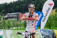 MLA Finale in Kirchberg