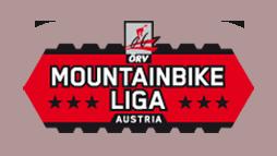 ÖRV Sportklasse Cup